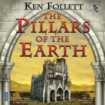 The Pillars of the Earth Ken Follett.jpg