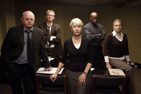 Prime Suspect BBC (2).jpg