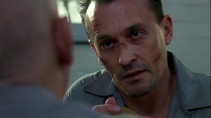 prison_break_final_break_blu-ray_robert_keppner_01.jpg