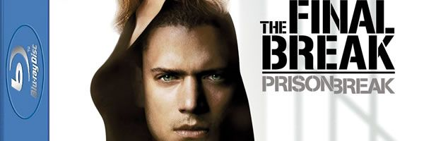 slice_prison_break_final_blu-ray_01.jpg
