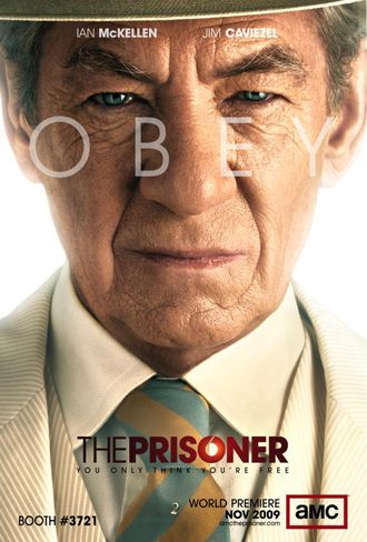 The Prisoner AMC image Jim Caviezel and Ian McKellen (5).jpg
