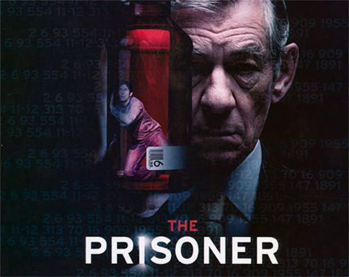 The Prisoner AMC image Jim Caviezel and Ian McKellen.jpg