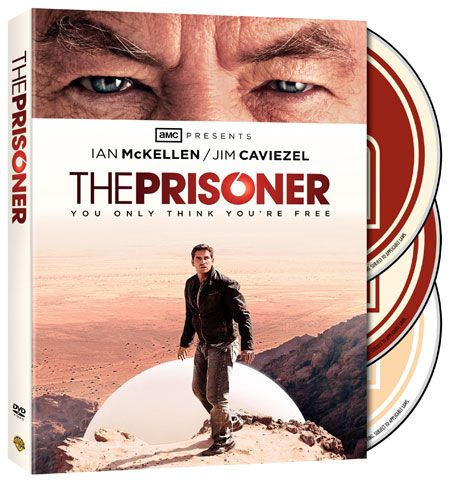 The Prisoner DVD.JPG