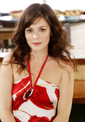 Anna Friel pushing_daisies__1_.jpg