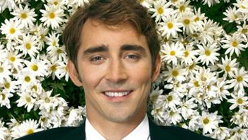pushing_daisies_image_lee_pace.jpg