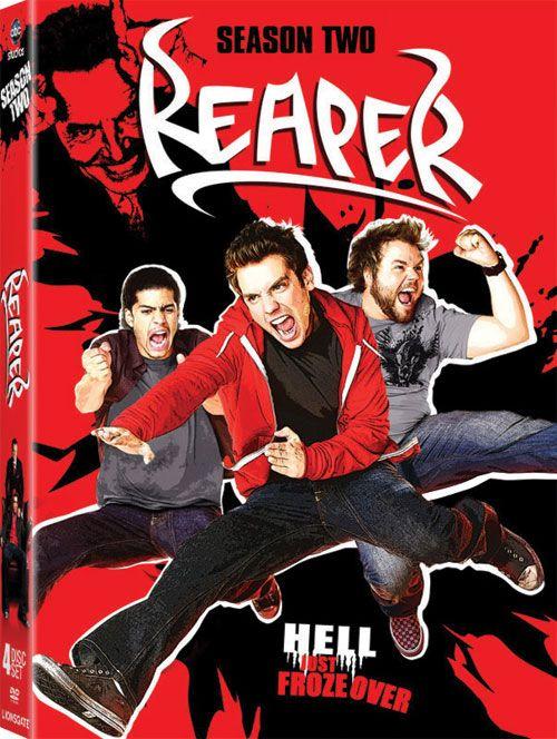 reaper_season_two_dvd_cover.jpg
