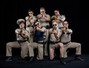 reno_911_cast_season_six_01.jpg