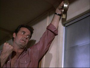The Rockford Files image James Garner (2).jpg
