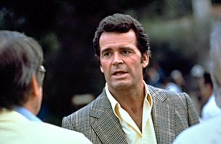 The Rockford Files image James Garner (1).jpg