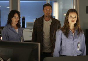 brian_austin_green__summer_glau_and_lena_headey_terminator_the_sarah_conner_chronicles_image.jpg