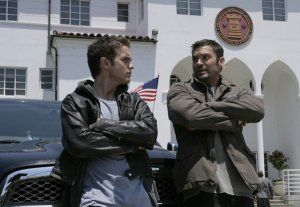 brian_austin_green_and_thomas_dekker_terminator_the_sarah_conner_chronicles_image.jpg