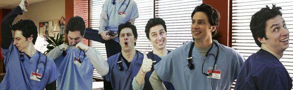 Scrubs TV show image NBC - slice.jpg