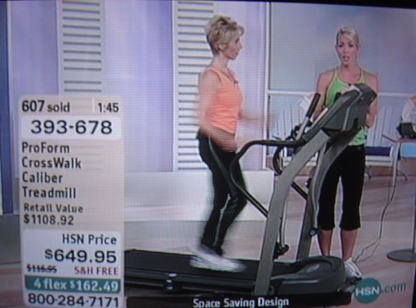 home_shopping_network_hsn_screengrab_treadmill_01.jpg
