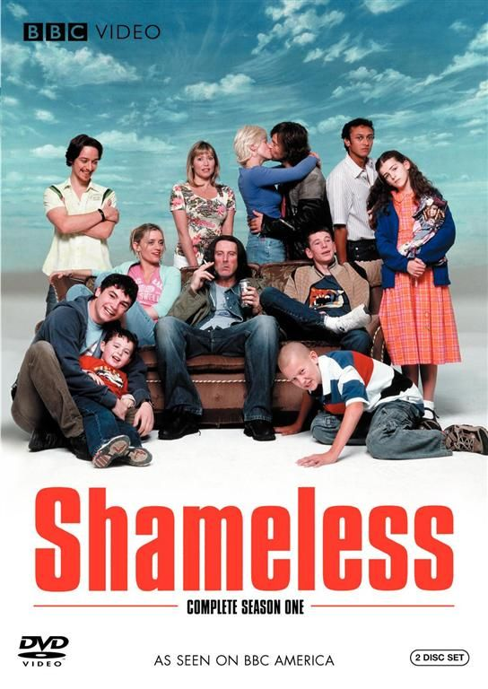 shameless_season_one_dvd__1___large_.jpg