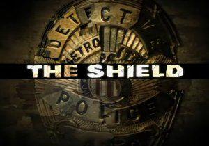 the_shield.jpg