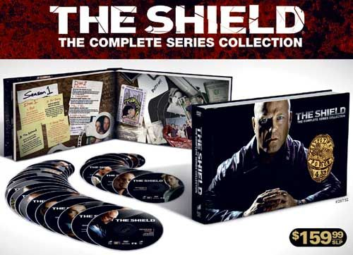 The Shield The Complete Series DVD (1).jpg