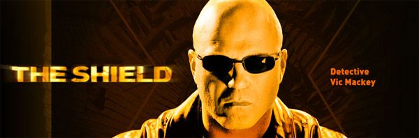 The Shield TV Show image Michael Chiklis.jpg