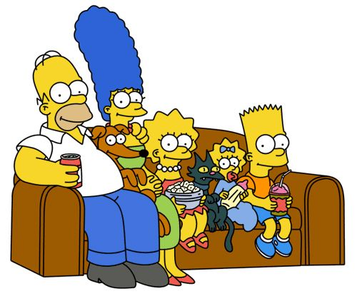 The Simpsons image (1).jpg