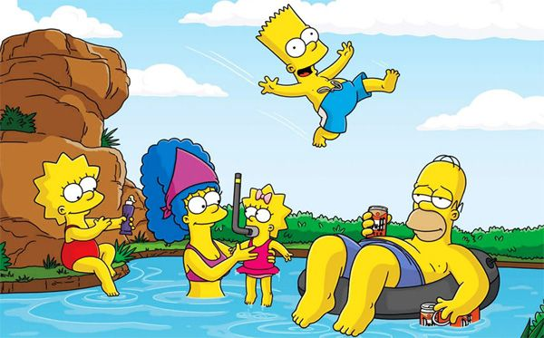 The Simpsons image (7).jpg