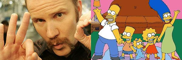 morgan_spurlock_the_simpsons_01.jpg