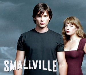 smallville_tom_welling_and_erica_durance.jpg