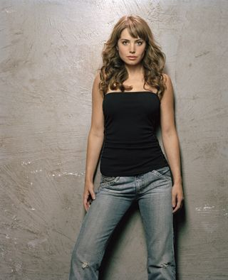 erica_durance_as_lois_lane_smallville_image.jpg