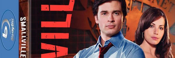 slice_smallville_season_eight_tom_welling_superman_clark_kent_blu-ray_01.jpg