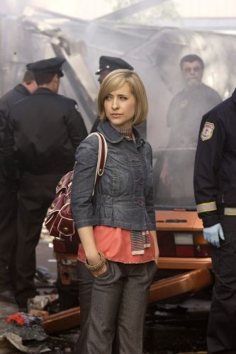 smallville_image_allison_mack.jpg