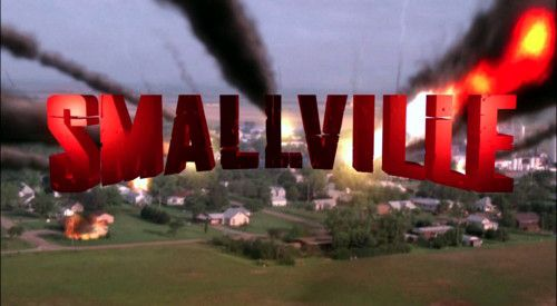 smallville_tv_show_main_logo_from_beginning.jpg