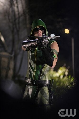 smallville_tv_image_justin_hartley_green_arrow_oliver_quinn_01.jpg