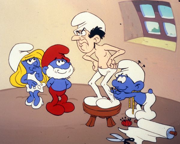 the_smurfs_cartoon_image__5_.jpg