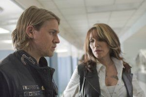 sons_of_anarchy_image_fx_charlie_hunnam__1_.jpg