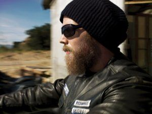 sons_of_anarchy_tv_show_ryan_hurst_01.jpg