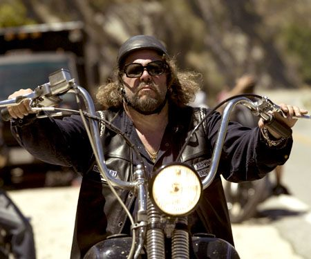 sons_of_anarchy_tv_show_mark_boone_junior_01.jpg