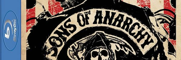 slice_sons_anarchy_season_one_box_art_01.jpg