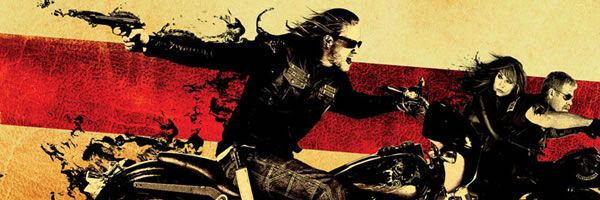 slice_sons_of_anarchy_season_two_01.jpg