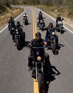 sons_anarchy_tv_show_image_season_one_01.jpg