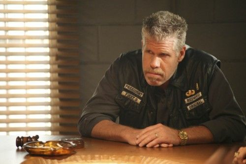 sons_of_anarchy_tv_show_image_ron_perlman_02.jpg