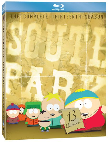 South Park season 13 Blu-ray.jpg