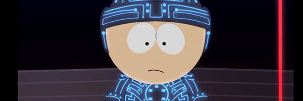 slice_south_park_tron_01.jpg