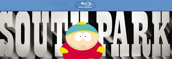 South Park Bigger Longer and Uncut  slice.jpg