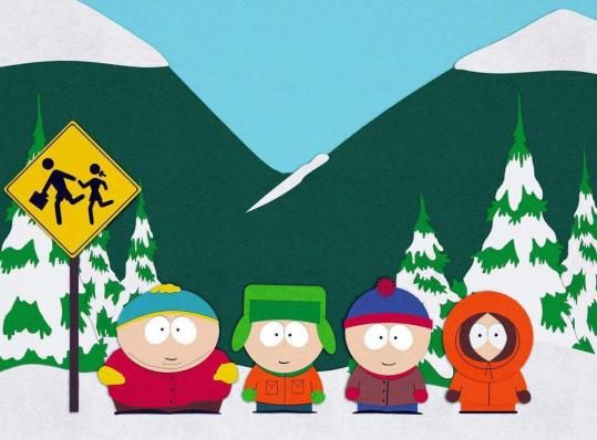 south_park_tv_show_image_cartman_kyle_stan_kenny_01.jpg