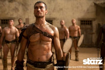 Spartacus image Starz Andy Whitfield (6).jpg