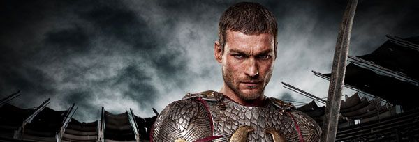 Spartacus image Starz Andy Whitfield slice (1).jpg