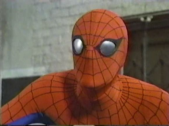 spiderman 1977 image.jpg