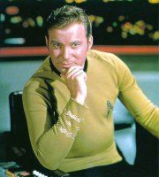 star_trek_the original series william shatner as Captain Kirk.jpg