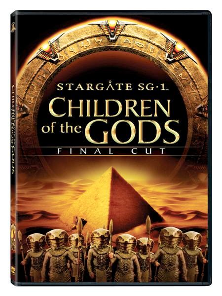 Stargate SG-1 Children of the Gods DVD.jpg