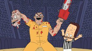 SuperJail image adult swim (1).jpg
