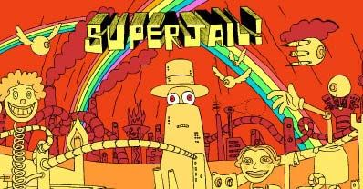 SuperJail image adult swim (2).jpg