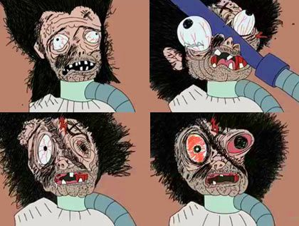 SuperJail image adult swim (5).jpg